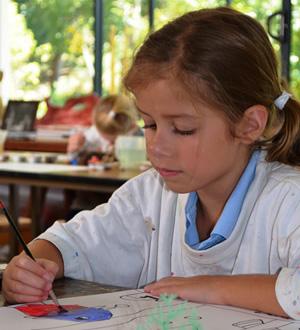 junior-curriculum-2