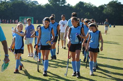 junior-school-sport-2