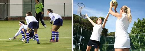 senior-school-sport-1