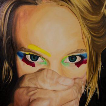 gallery-art-expo-2016-05