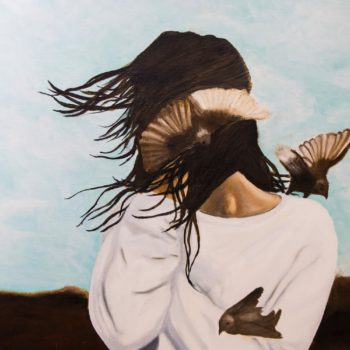 gallery-art-expo-2016-06