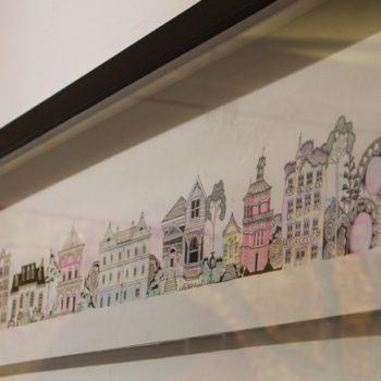 gallery-art-expo-2016-09