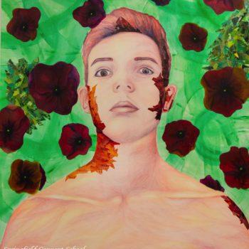 gallery-art-expo-2016-19