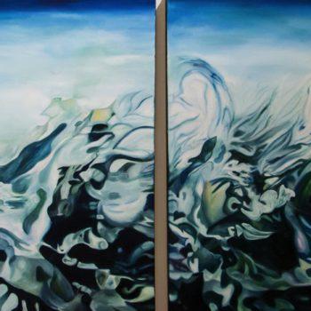 gallery-art-expo-2016-24