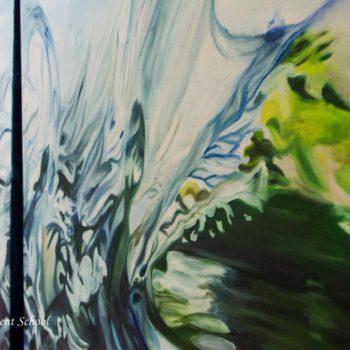 gallery-art-expo-2016-29