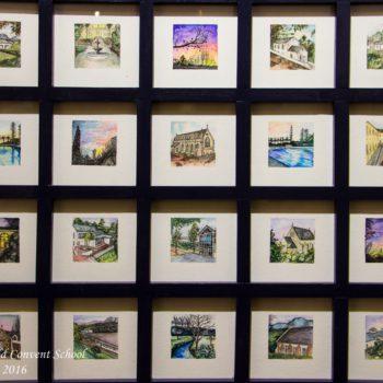 gallery-art-expo-2016-35
