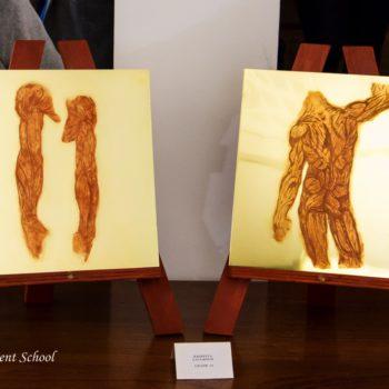 gallery-art-expo-2016-50