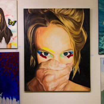 gallery-art-expo-2016-51