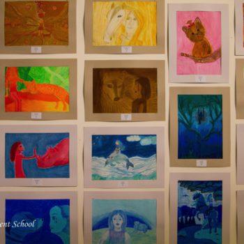 gallery-art-expo-2016-52