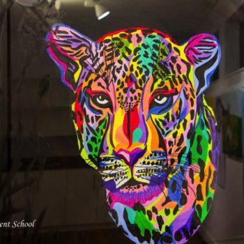 gallery-art-expo-2016-53