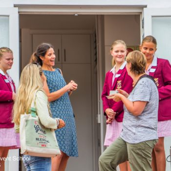 gallery-open-day-2016-08