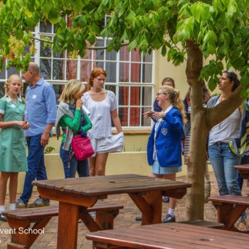 gallery-open-day-2016-15