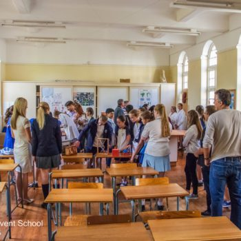 gallery-open-day-2016-20