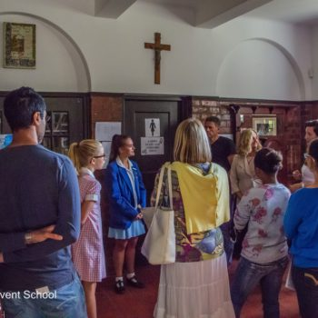 gallery-open-day-2016-35
