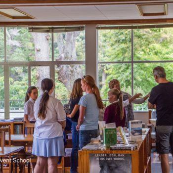 gallery-open-day-2016-53