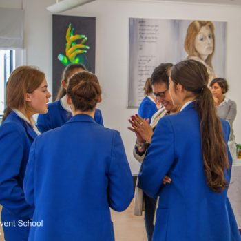 gallery-open-day-2016-60