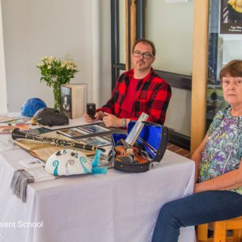 gallery-open-day-2016-61