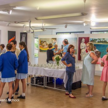 gallery-open-day-2016-62