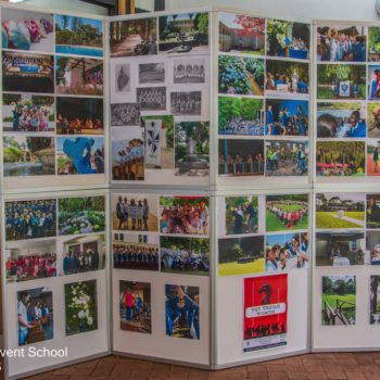 gallery-open-day-2016-64