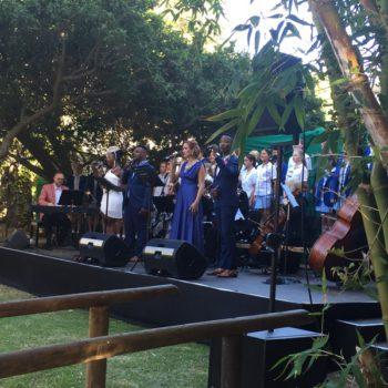 Concert-in-Convent-Garden 006