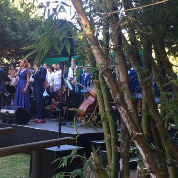 Concert-in-Convent-Garden 007
