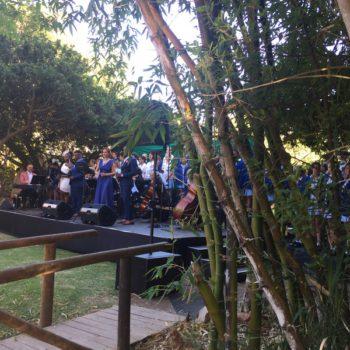 Concert-in-Convent-Garden 008
