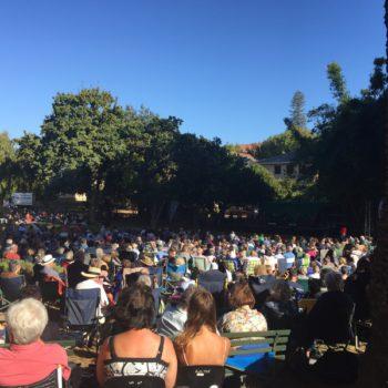 Concert-in-Convent-Garden 013