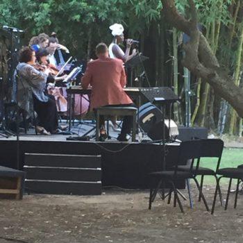 Concert-in-Convent-Garden 016
