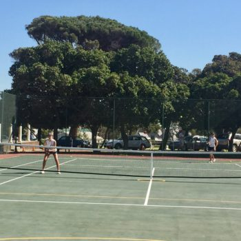 Senior-Interschool-Tennis001