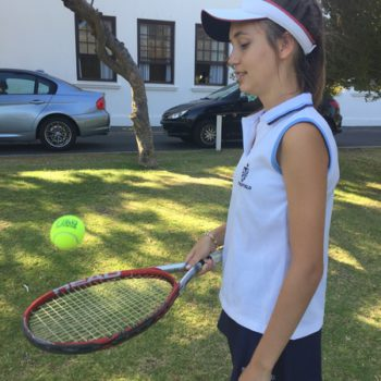 Senior-Interschool-Tennis002