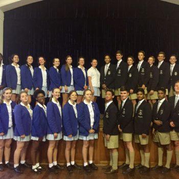 Springfield-SACS-Choir-Tour-2017 -Expresso001